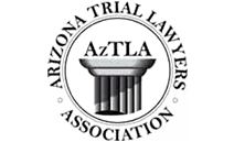 Arizona Trial Lawyers Association