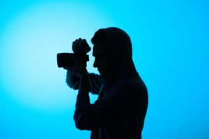 How Pictures Can Help Your Personal Injury Claim