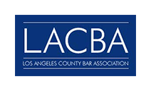 LACBA Los Angeles Country Bar Association