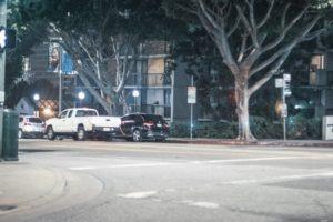 Mesa, AZ - Multi-Car Crash Causes Injuries on US 60 Past Country Club Rd