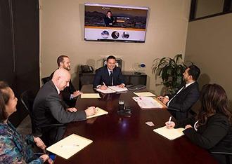 Escamilla Law Group, PLLC