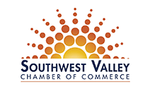 southwest valley logo