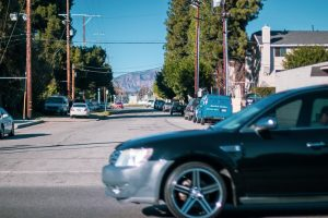 Common Misconceptions About Auto Accidents
