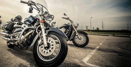 2.14 Mesa, AZ - Fatal Motorcycle Crash Reported at Arizona Ave & San Angelo St
