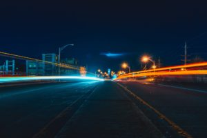 How Speeding Affects Liability In Arizona Car Accidents