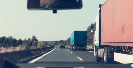 Why Are Truck Accidents So Severe?