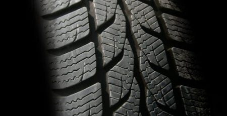 The Most Common Types of Truck Defects