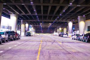 1.12 Tempe, AZ - Rear-End Crash Causes Injuries on I-10 at Warner Rd