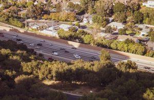 Wickenburg, AZ - Injuries Reported in Multi-Car Crash on US 93 Near SR 89