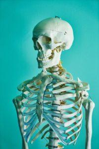 What Causes Broken Bones