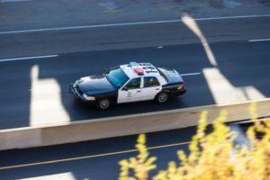 2.1 Phoenix, AZ - Multi-Vehicle Crash Causes Injuries on I-10 at 59th Ave