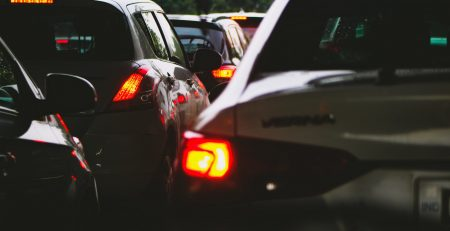 Can You Avoid An Arizona Car Accident