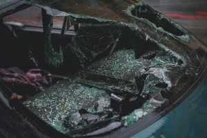 How Long Do You Have To File An Arizona Car Accident Claim