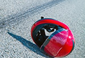 How Reasonable Riding Gear Affects Motorcycle Accidents