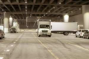 How Safety Failures Cause Truck Crashes
