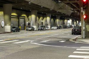 Chandler, AZ - Rosario Ortiz Killed in Pedestrian Accident at Arizona Ave