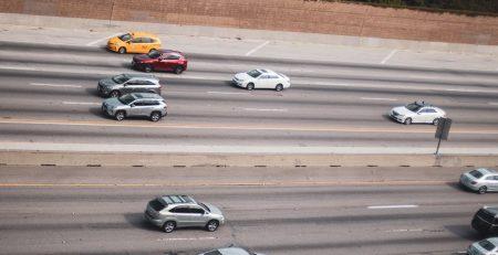 2.28 Gilbert, AZ - Multi-Vehicle Wreck Causes Injuries on L-202 at Lindsay Rd