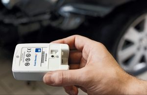 Understanding Black Boxes in Cars and Trucks