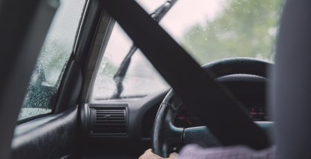 What Are The Legal And Personal Dangers Of Not Wearing Your Seatbelt In Arizona