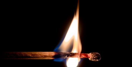 Who's Liable for a Burn Injury?