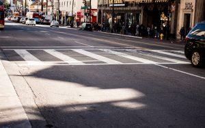 2.16 Tucson, AZ - Michael Ortiz Killed in Pedestrian Accident at W Ajo Way