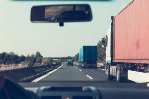 Arizona Truck Accident Statistics