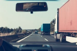 1.8 What Happens When Trucking Companies Are Negligent?