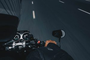 Considerations for Arizona Motorcycle Riders