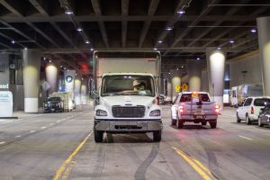 How Truck Accident Claim Values Are Determined