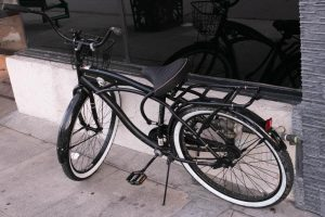 How to Stay Safe and Legal as an Arizona Bicyclist