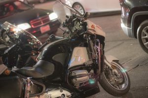 How Can You be Trained to Ride a Motorcycle in Arizona?