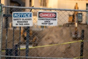 How to Obtain Compensation After an Arizona Workplace Accident
