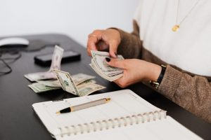 How Much Can You Get in an Arizona Car Accident Settlement?