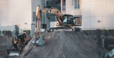 What to do After an Arizona Construction Accident