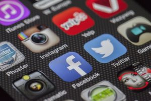 Can Social Media Reduce Your Settlement Amount