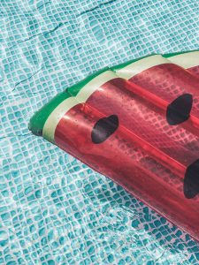 How to Keep Your Children Safe Near the Pool