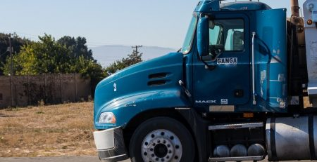1.22 Steps to Take After an Out-of-State Truck Accident