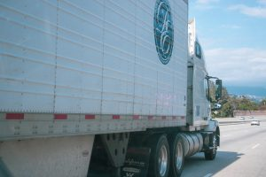 12.18 How to Appeal a Denied Claim After a Truck Accident