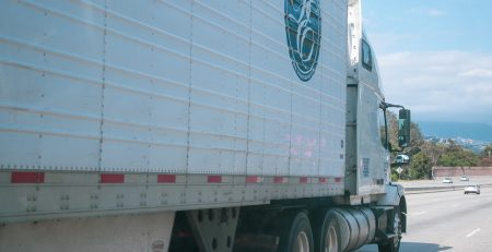 2.19 How Do You Determine Fault in Commercial Truck Accidents?