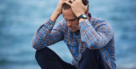What is Emotional Stress after an Arizona Accident?