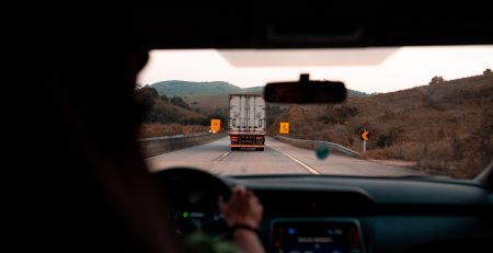 2.12 What is the Average Semi-Truck Accident Settlement?