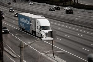 Dealing with Hit-and-Run Truck Accidents in Arizona