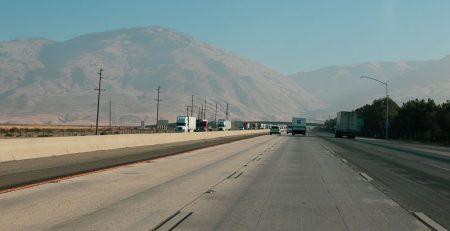 2.9 Glendale, AZ - Multi-Vehicle Crash Causes Injuries on L-101 at 7th St