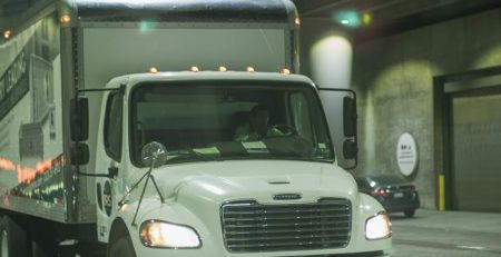 11-2 How Much Liability Insurance Do Truckers Carry?