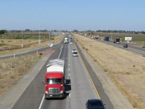 What Are the Components of a Truck Accident Claim in Arizona?