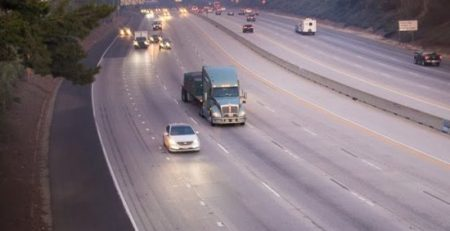 The Most Deadly Types of Truck Accidents