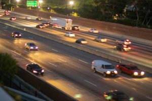 Fatal Truck Accidents Involve Trucks with History of Crashes