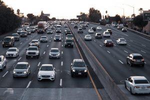 11.4 Phoenix, AZ - Victor Sarinana Killed in Hit-and-Run Crash on I-17 Frontage at 19th Ave