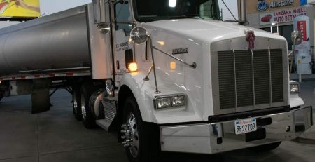 2.5 How Common Are Semi-Truck Accidents?