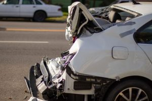 12.11 How to File a Claim After an Accident Caused By Road Debris